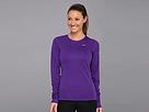 Nike Style 519833-504