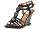 Fergie - Keno (Black) - Footwear