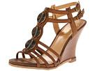 Fergie - Keno (Tan) - Footwear