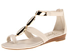 Fergie - Tunisa (Latte) - Footwear