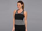 Nike Style 545904 010