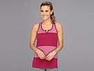 Nike Style 545904-666