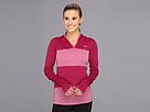 Nike Style 610676-666