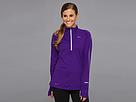 Nike Style 481320-504