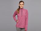 Nike Style 481320-666