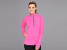 Nike Style 481320-668