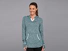 Nike Style 545894-304