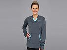 Nike Style 545894-479