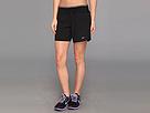 Nike Style 520316-011