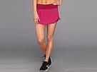 Nike Style 542625-666