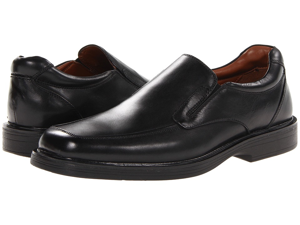 Johnston Murphy Penn Slip On Shoes