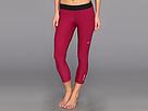 Nike Style 503474-666