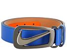Nike Style 1108193