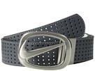 Nike Style 13075156