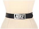 Nike Style 1306625