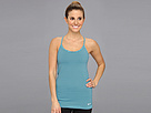 Nike Style 597519-479