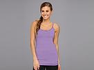 Nike Style 597519-506
