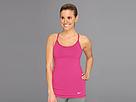 Nike Style 597519-668