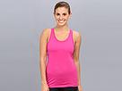 Nike Style 524167-670