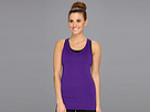 Nike - Legend Tank (Electro Purple/Electro Purple) - Apparel