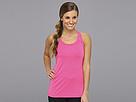 Nike Style 524167-668