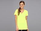 Nike Style 457355 705