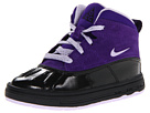 Nike Kids Woodside 2 High