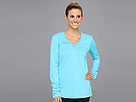 Nike Style 543244-408