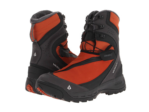 Vasque - Arrowhead Ultra Dry (Magnet/Rooibos Tea) Men's Hiking Boots