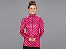 Nike Style 577165-666
