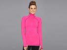 Nike Style 604885-668