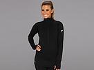 Nike Style 604885-010