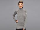 Nike Style 604885-091