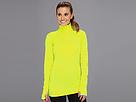 Nike Style 604885-702
