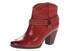 Sofft - Noreen (Granata Red Lucca) - Footwear