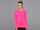Nike Style 604882-668