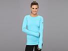 Nike Style 604882-408