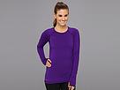 Nike Style 604882-504