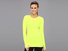 Nike Style 604882-702