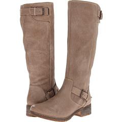 Sofft Alanna (Barley Tribe) Footwear