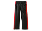 Nike Kids KO Fleece Pant