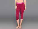 Nike Style 458659-666