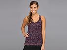 Nike Style 549753-506
