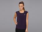 Nike Style 545965-506