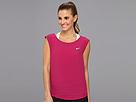 Nike Style 545965-666