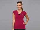 Nike Style 425957-666