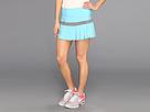 Nike Style 546086-408