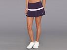 Nike Style 546086-506