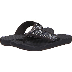 SALE! $9.99 - Save $23 on Flojos Maddy (Charcoal) Footwear - 69.73% OFF $33.00