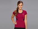 Nike Style 523422-666